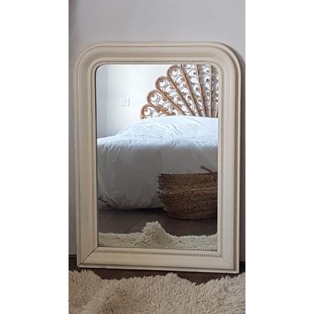 Miroir Louis Philippe 99 x 72